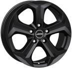 Autec Xenos Black Matt Black(XB85835.1145)