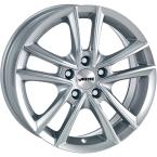Autec Yucon Titanium Silver(Y6515435033123)