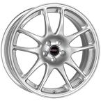 BORBET RS BRONCE MATT(RS65545.1004BRO)