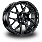 Sparco Pro Corsa MATT DARK TITANIUM(W29058500B8)