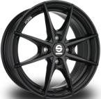 Sparco Trofeo 4 Black MATT BLACK(W2906400153)