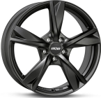 C4W MIMAS BLACK (OX12) MATT BLACK (MB)(OX12-751949,5-M3-53)