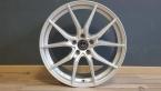 NB Wheels MW04 SI SILBER (SI)(MW04-851932-D4-07)