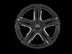 OXXO M NOVEL BLACK (OX19) black (GB)(OX19-651640-W4-03)