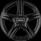 OXXO M CHARON BLACK (RG14) BLACK (GB)(RG14-601543-V7-03)