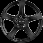 OXXO M NARVI BLACK (OX03) black (GB)(OX03-601538-X5-03)