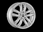 OXXO T BRAVE (OX16) Silver(OX16-801947-B3-07)