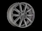OXXO T LIBERTY DARK (OX17) gunmetal (HD)(OX17-651633-V7-04)