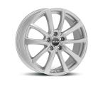 OXXO T VIDORRA (OX18) silver (SI)(OX18-651620-PC1-07)