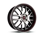 Tec-Speedwheels GT-AR1 AR1 RS Race(8519as387)