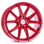 Tec-Speedwheels GT3 Rot(8519as556)