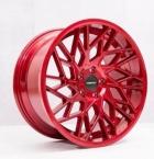 Veemann V-FS29R Candy Red(19855112VFS29RCR42)