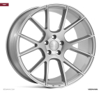 Veemann V-FS23 Machined Silver(1895112VFS23MS42)