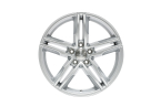 Wheelworld WH12 full silver(18776)
