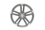 Wheelworld WH27 Daytona grey full machined(17017)