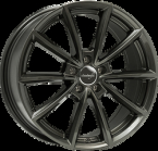 Wheelworld WH28 Dark gunmetal full painted(14642)