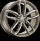 Wheelworld WH33 PGPplus(13092)