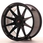 JAPAN RACING JR11 Glossy Black(JR111995XX3574GB-5x108-35)
