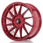 JAPAN RACING JR22 Platinum Red(JR221770XX3573RP1-5x108-35)