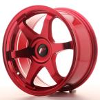JAPAN RACING JR3 Platinum Red(JR31770XX2073RP-5x108-25)