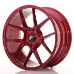 JAPAN RACING JR30 Plat Red(JR3019955X2074RP1-5x108-25)