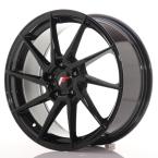 JAPAN RACING JR36 Glossy Black(JR3618805I3572GB-5x120-35)