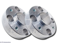 Spacer 25mm