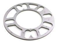 Spacer 5mm universal
