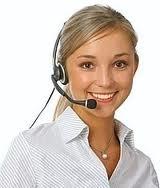 Betaling af telefon ordre