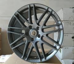 Zeta 8102 Grey
