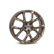 Mb design KX1 Bronze Matt