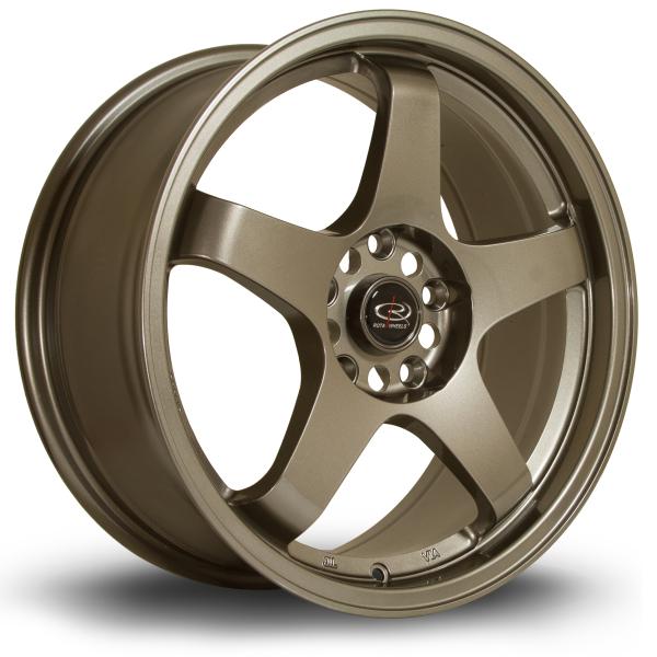 Rota GTR Bronze