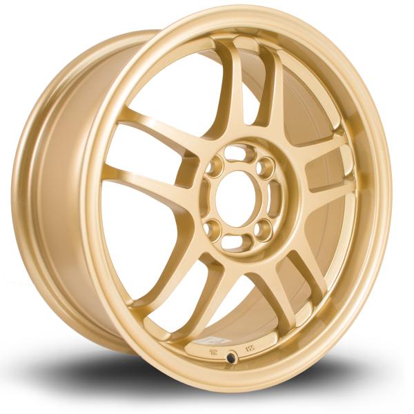 Rota Sub Gold