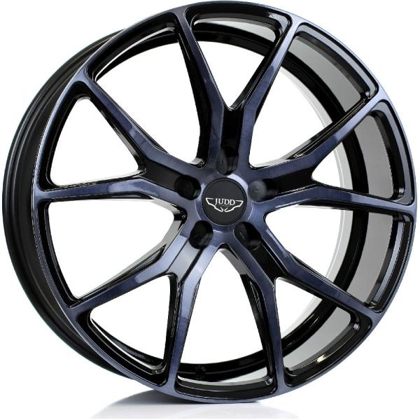 Judd T500 DUSK BLACK