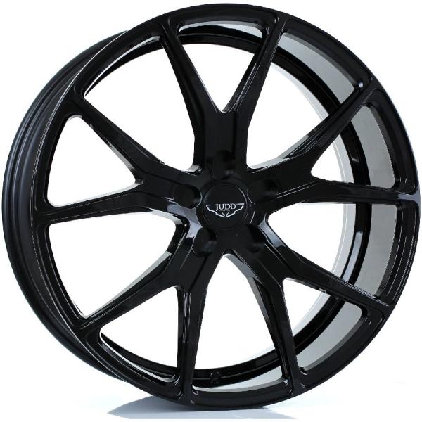 Judd T500 GLOSS BLACK