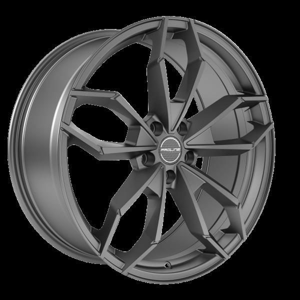 Proline PXM matt grey