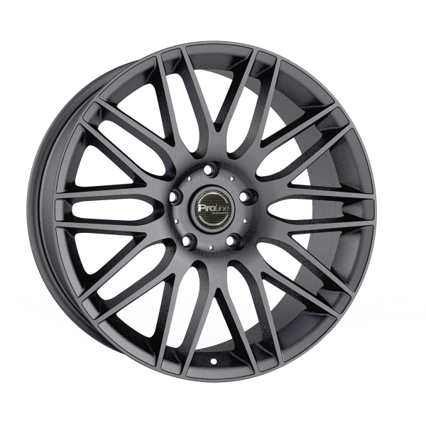 Proline PXK matt grey