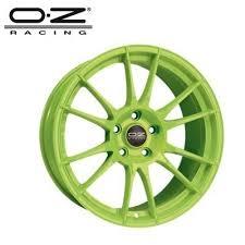 Oz Alleggerita HLT Acid Green ACID GREEN