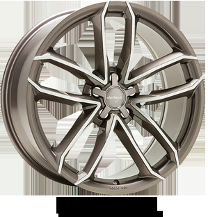 Wheelworld WH33 PGPplus