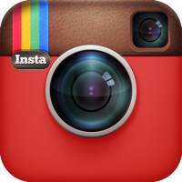instagram for aluxperten